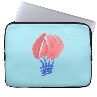 Laptop van de Ballon van de lucht Sleeves 13 ''