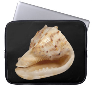 Laptop van Shell van de kroonslak Sleeve