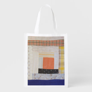 Lapwerk Shopper