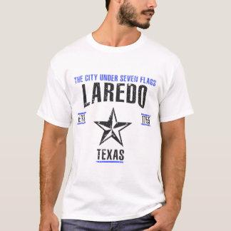 Laredo T Shirt