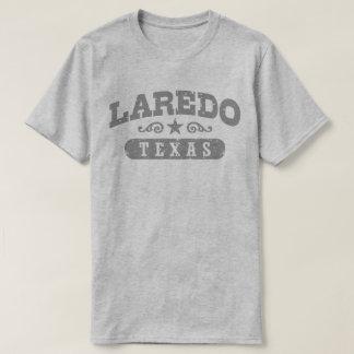 Laredo Texas T Shirt