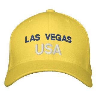 Las Vegas de V.S. Pet 0