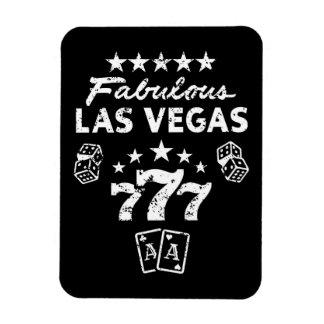Las Vegas Magneet