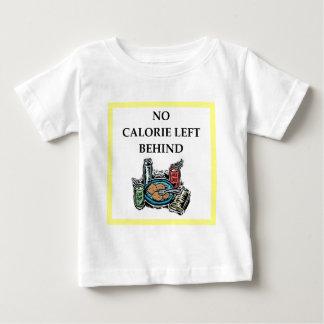 latkes baby t shirts