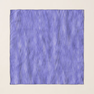 Lavendel en Paarse Ombre Sjaal