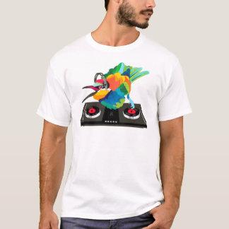 Leef het Leven Phat T Shirt