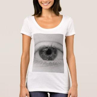 Leef T Shirt
