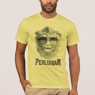 Leeuw d'Or T Shirt