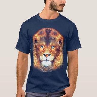 leeuw t-shirt