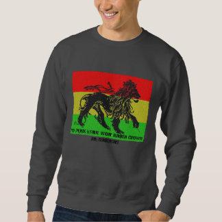 Leeuw van Judah Trui