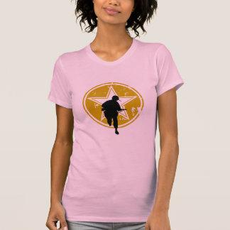 Leger T Shirt