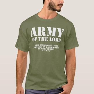 Leger van Lord T Shirt