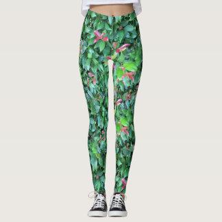 #leggings door DAL Leggings