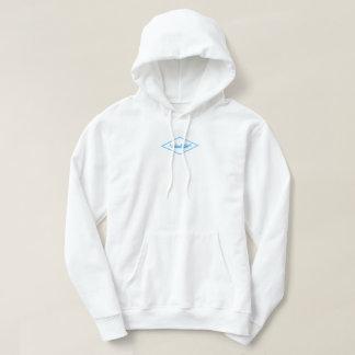 legioen legende hoodie