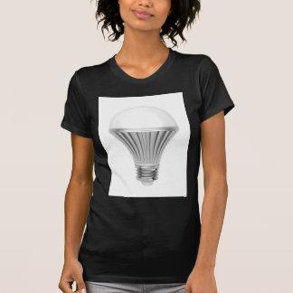 LEIDENE bol T Shirt