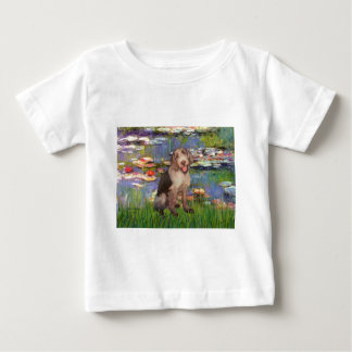 Lelies 2 - Italiaanse Spinone #6 Baby T Shirts