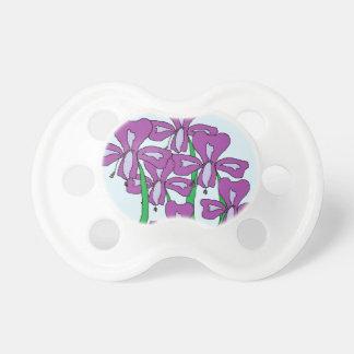 Lelies Speentjes