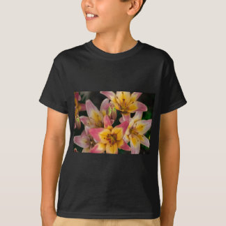 Lelies T Shirt