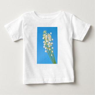 lelietje-van-dalen baby t shirts