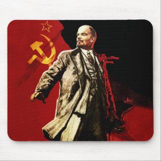 Lenin Muismatten