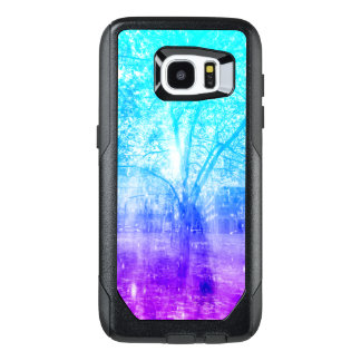 Lente Boom OtterBox Samsung Galaxy S7 Edge Hoesje