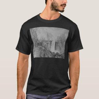 Lente Herfsten T Shirt