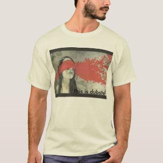 leon is pic 1 001, dit dubsteP T Shirt