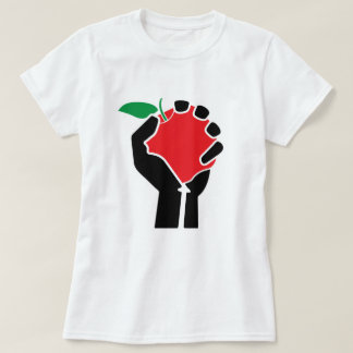 Leraar UniTee T Shirt