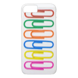 Leuk Hoesje voor iPhone, Samsung, iPod & iPad