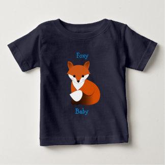 Leuk Weinig Vos T-shirt