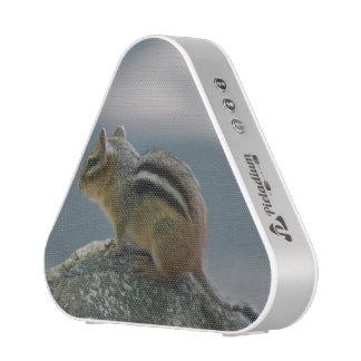 Leuke Aardeekhoorn Bluetooth Speaker