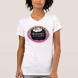 Leuke Cupcake | Bakkerij T'Shirt T-shirt