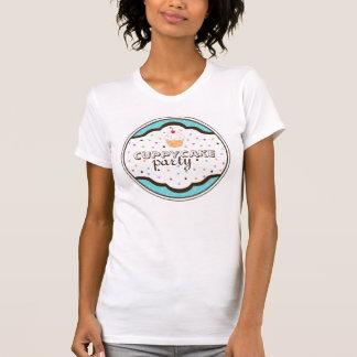 Leuke Cupcake | Bakkerij T'Shirt T Shirts