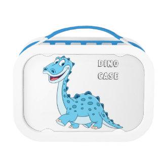 Leuke Dinosaurus Diplodocus Lunchbox