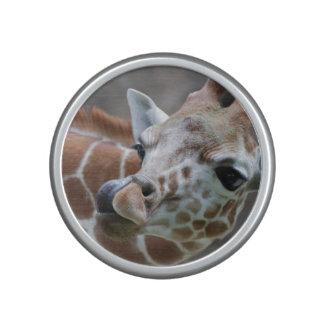 Leuke Giraf Bluetooth Luidspreker