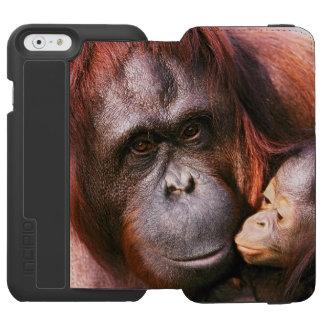 Leuke iPhone 6 van Incipio van de Gorilla het