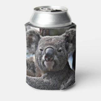 leuke koala blikjeskoeler