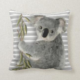 Leuke Koala Sierkussen