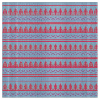 Leuke Sweater | van Kerstmis Stof