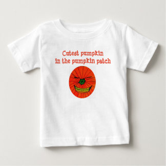 LEUKSTE het kindt-shirt van de POMPOEN Baby T Shirts