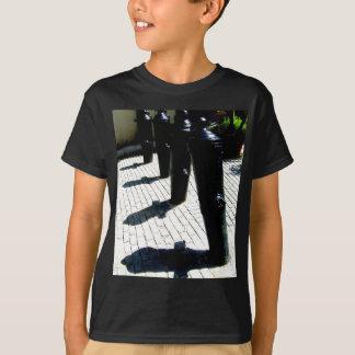 Leunende Schaduwen T Shirt