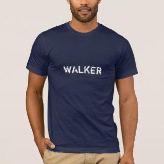 Leurder T Shirt
