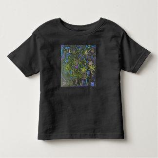 Levend Kinder Shirts