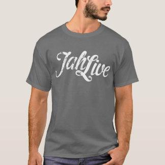 Levende Jah T Shirt