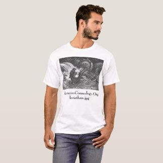 Leviathan T Shirt