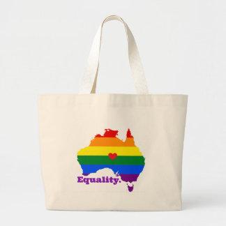 LGBT AUSTRALIË GROTE DRAAGTAS