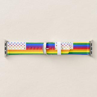 LGBT DE V.S.