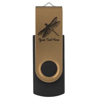 Libel USB Stick