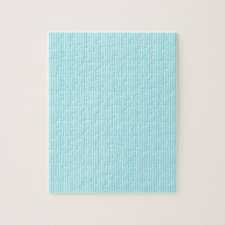 Lichtblauwe textuur foto puzzels
