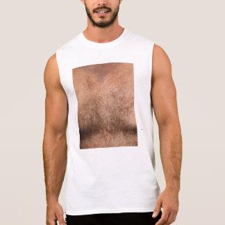Lid van de eZaZZleMan ritssluitingsclub - T Shirt